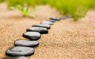 Feng shui para la buena salud c mo mejorar la salud for Como eliminar el desorden con el feng shui