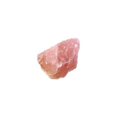cuarzo-rosa-en-bruto