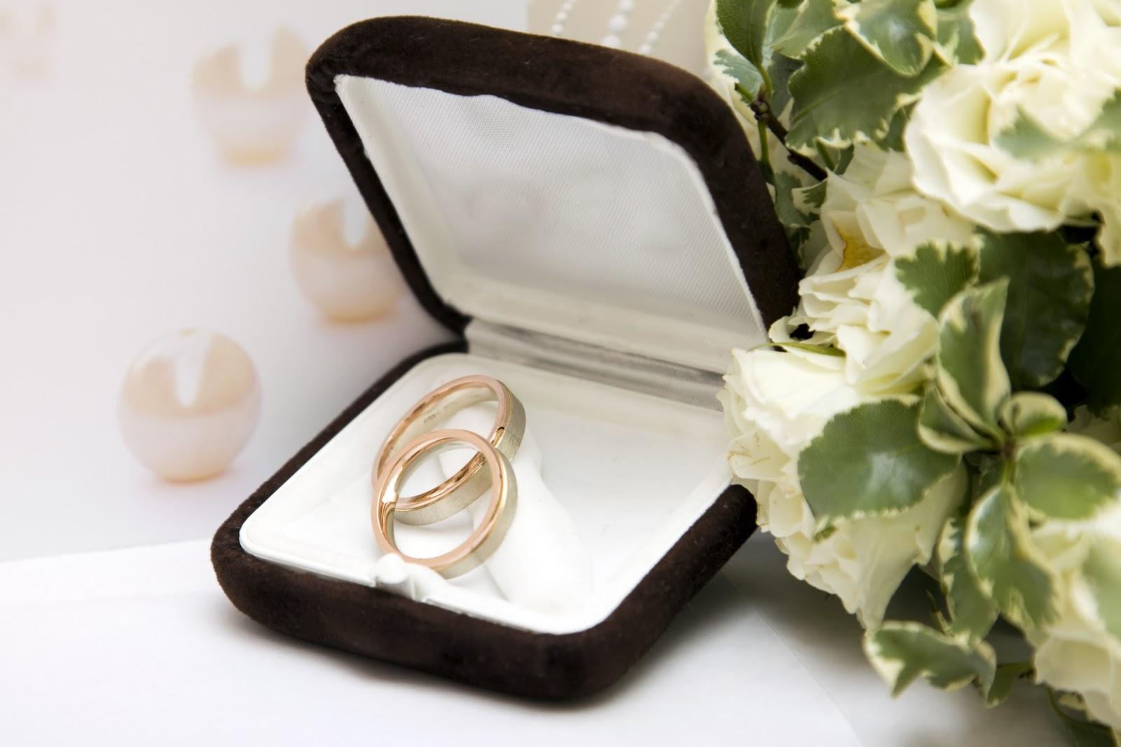 Feng shui para boda elige la mejor fecha para tu boda for Feng shui para el amor y matrimonio