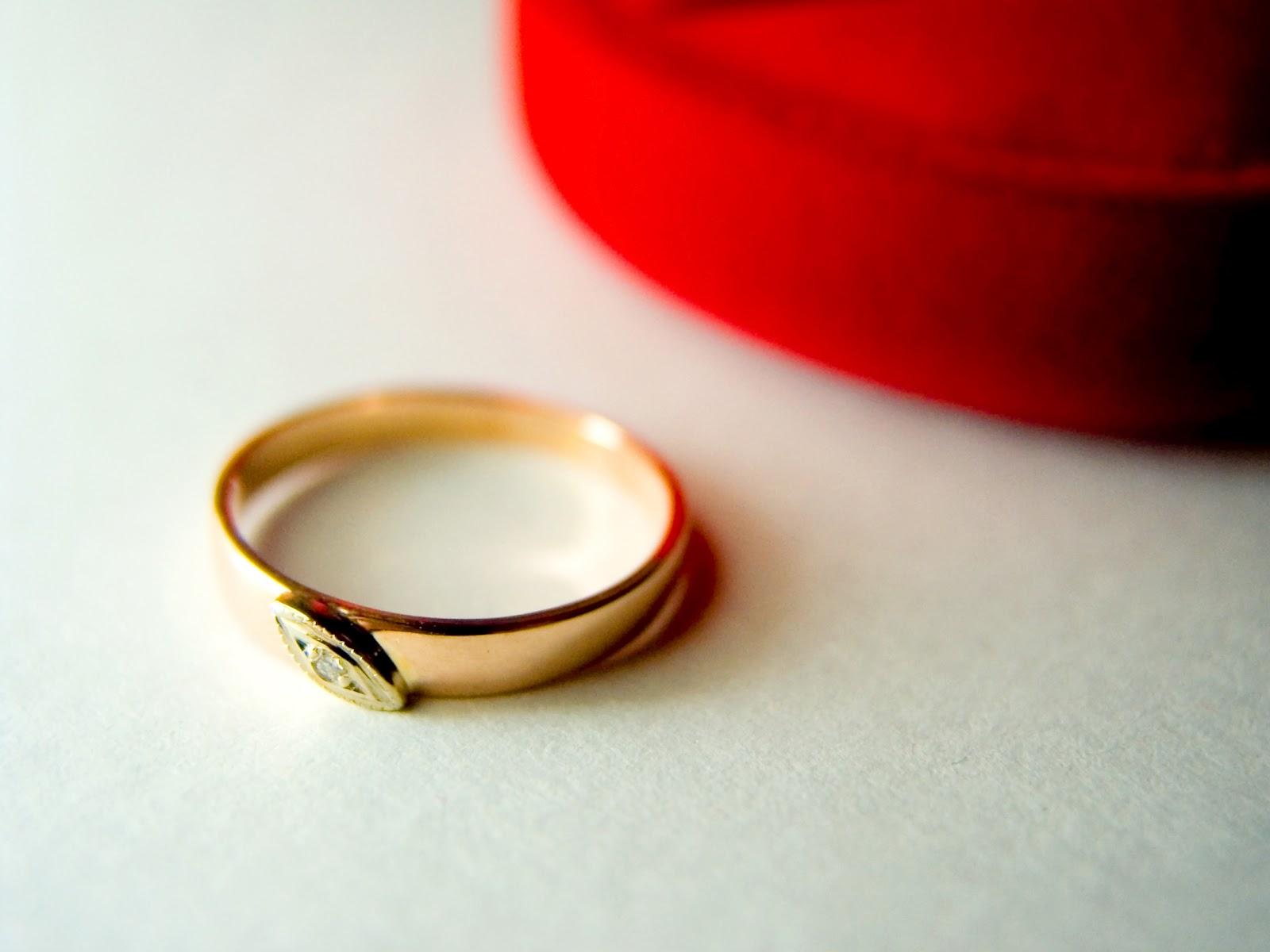 Feng shui y los cristales activa tus deseos con los cristales for Feng shui para el amor y matrimonio