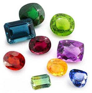 Activa tus Deseos con el Feng Shui y los Cristales