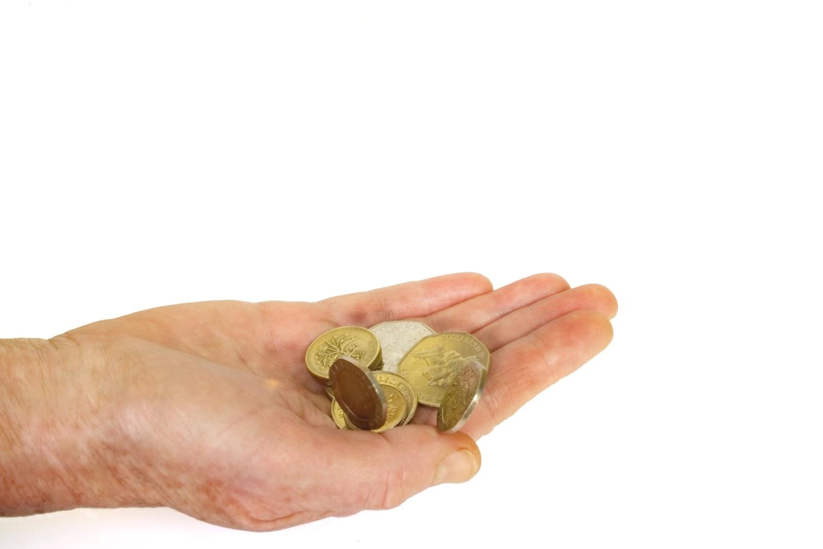 Feng shui para la cartera o bolso cartera con buen feng shui - Como atraer el dinero feng shui ...