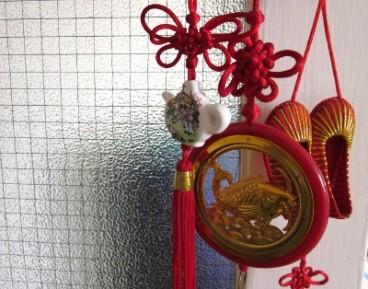 Objetos y Colores Feng Shui para la Prosperidad, Abundancia y Protección