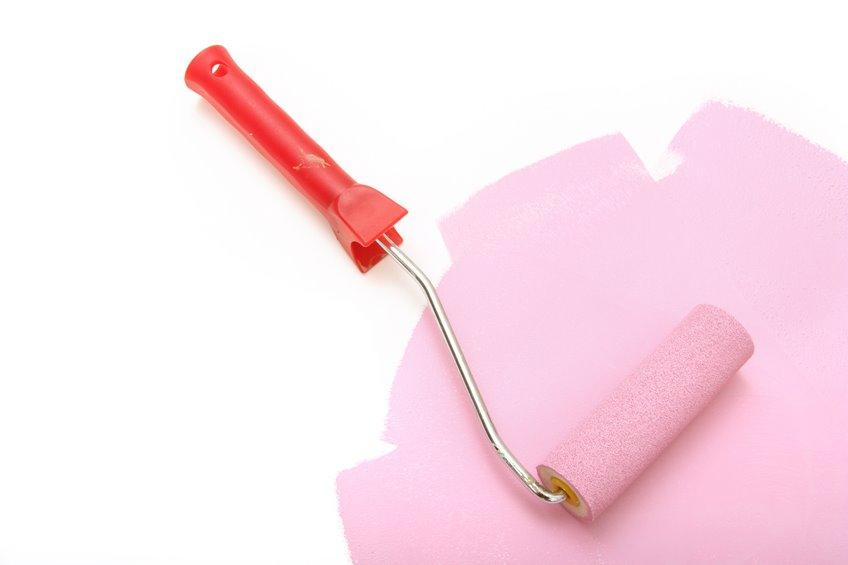 Colores Feng Shui para tu Hogar: Aprende como Escoger el Color Correcto de tu Casa
