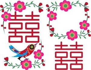 Segunda parte – Curas Feng Shui para el Matrimonio: Protege el Suroeste y Noroeste de tu Hogar
