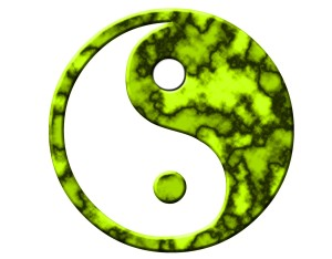 Feng Shui 5 elementos