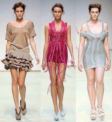 El Éxito Personal a través del Feng Shui y la Moda