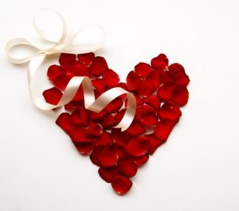 Feng shui para el amor energizar con la tierra y el fuego for Feng shui para el amor y matrimonio