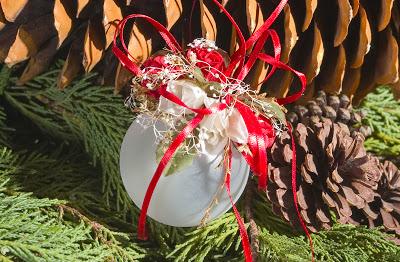 Feng Shui Navideño: Cómo se relaciona la Navidad y el Feng Shui