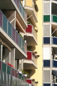 Feng Shui para Apartamentos