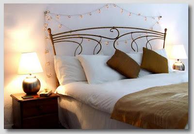 Feng shui para encontrar pareja tu dormitorio est listo for Feng shui para el dormitorio