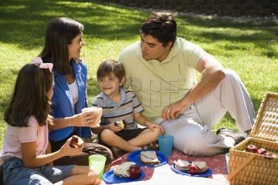 Feng Shui Familia: Detecta si tu Hogar Obstaculiza tus Relaciones Familiares