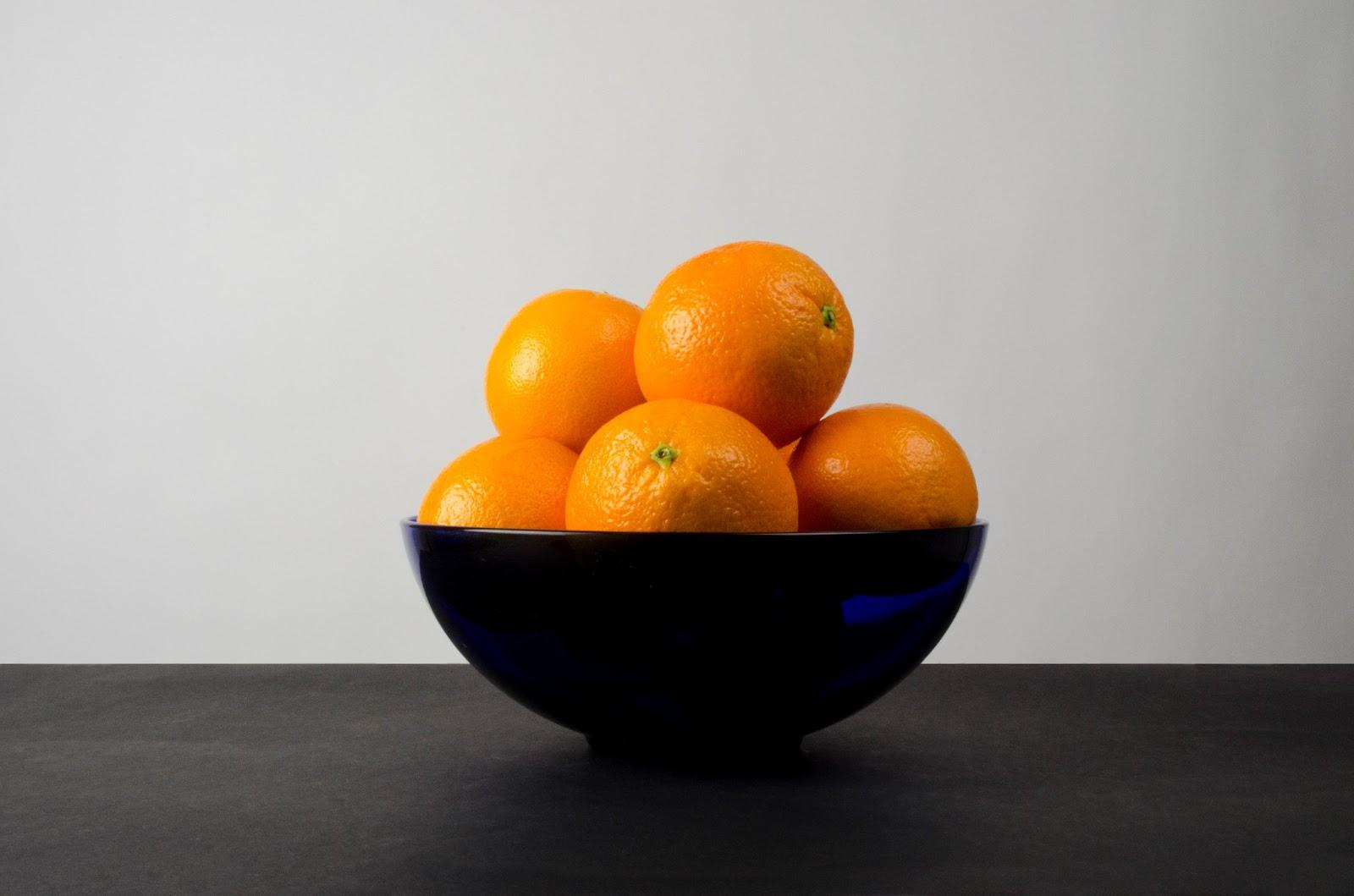 Frutas feng shui para la abundancia y prosperidad - Como atraer el dinero feng shui ...