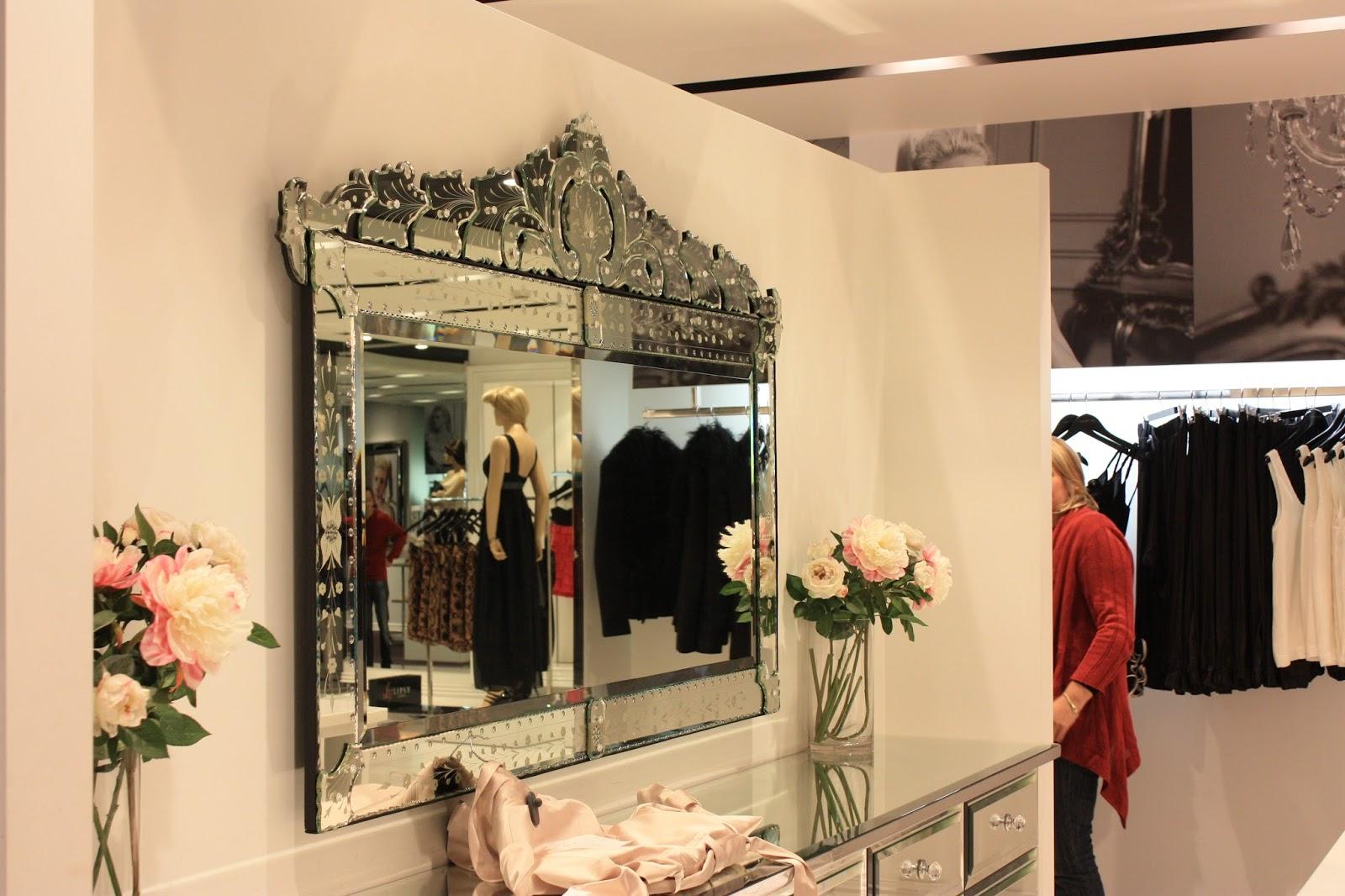 Segunda Parte- Consejos Feng Shui para Mejorar el Diseño de tu Tienda y Atraer Clientes