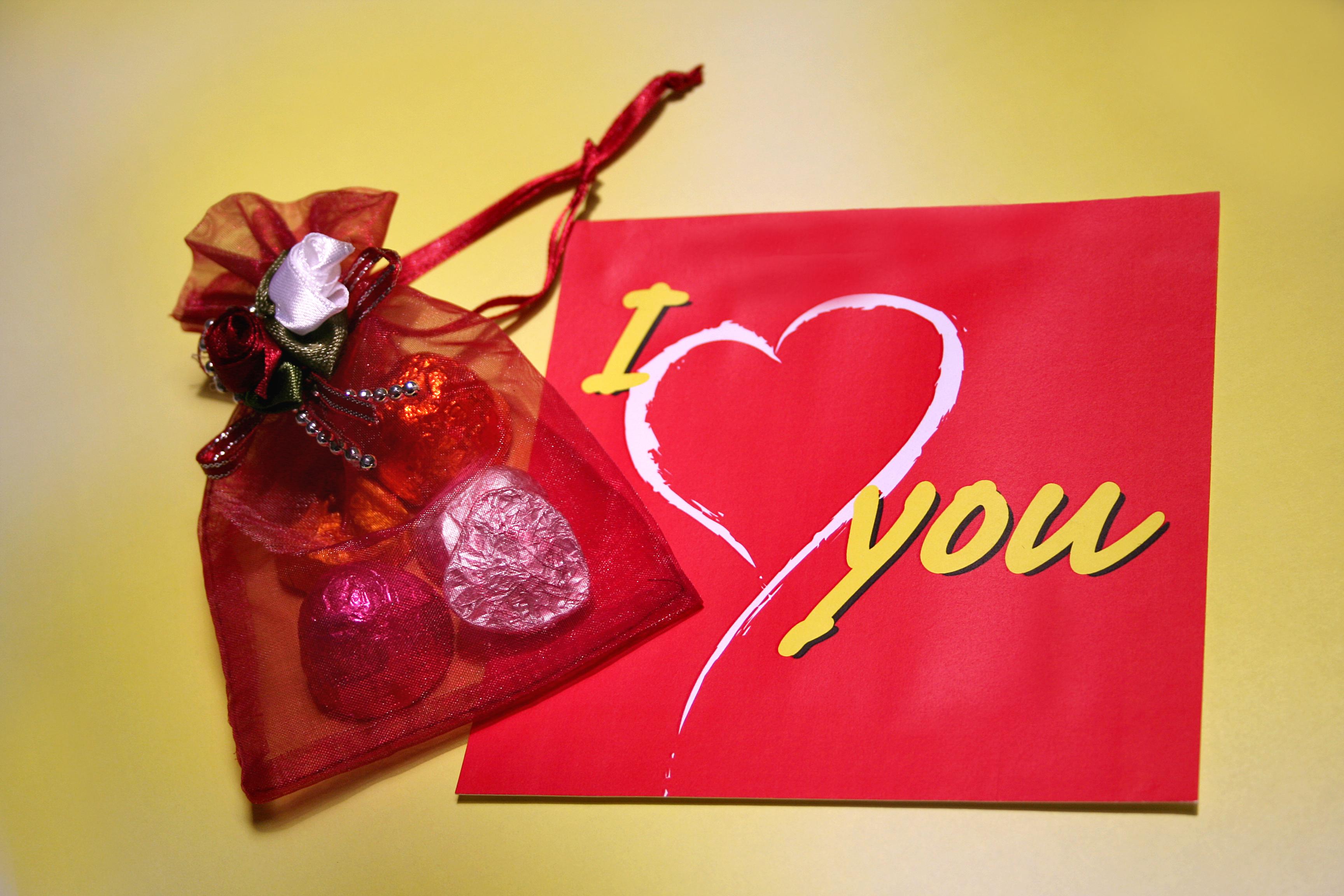 Celebra San Valentín Activando la Suerte del Amor