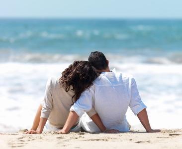 Cómo  Mantener el Buen Feng Shui en tu Matrimonio