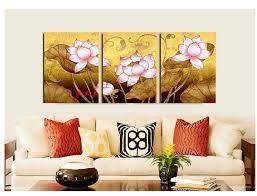 detecta si tus objetos decorativos tienen buen feng shui On cuadros recomendados por feng shui
