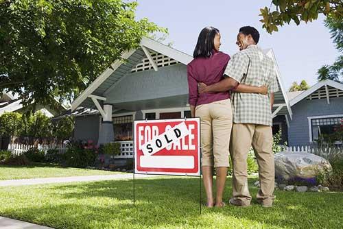 Comprar una Casa Feng Shui: Detecta en Cinco Pasos si tiene buena energía