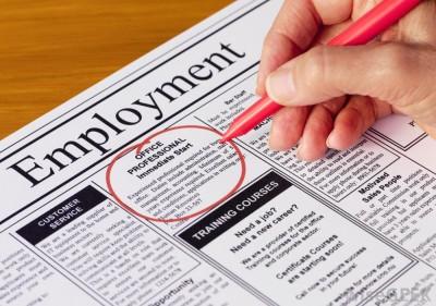 feng shui para encontrar nuevo empleo