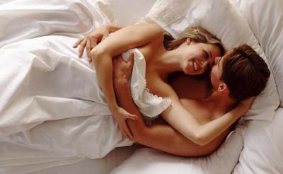 feng shui para aumentar la energía sexual