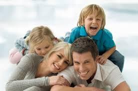 feng shui para la armonia familiar