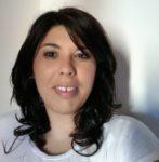 foto perfil Giovanna Fernández
