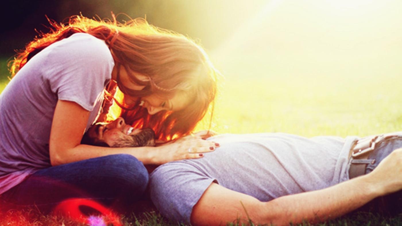 Debes estar preparado para Atraer el Amor