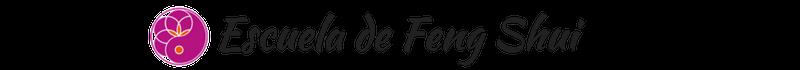 Escuela de Feng