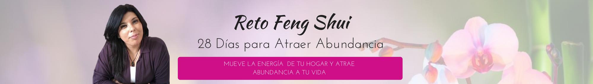 Reto Feng Shui1 (10)
